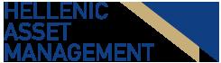 Hellenic Asset Management